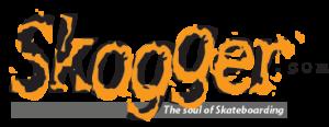 Skogger